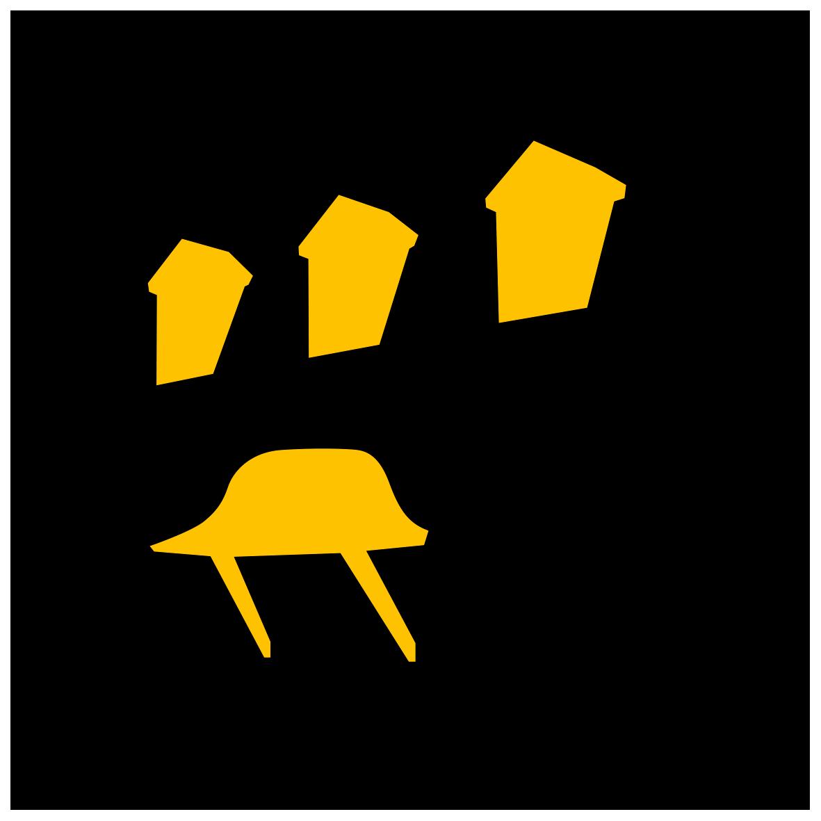 Remise Logo 2021